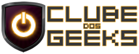 Clube dos Geeks