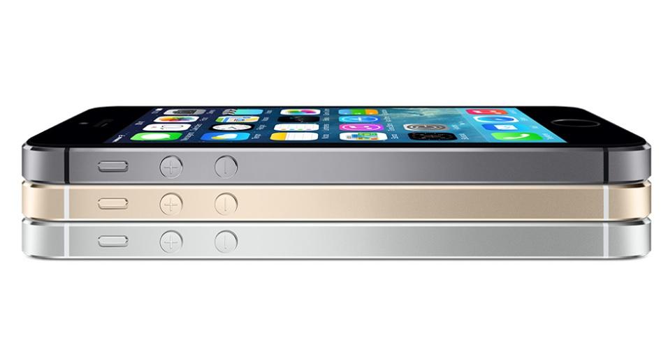 iphone-5s-esta-disponivel-em-tres-cores-1378838131606_956x500