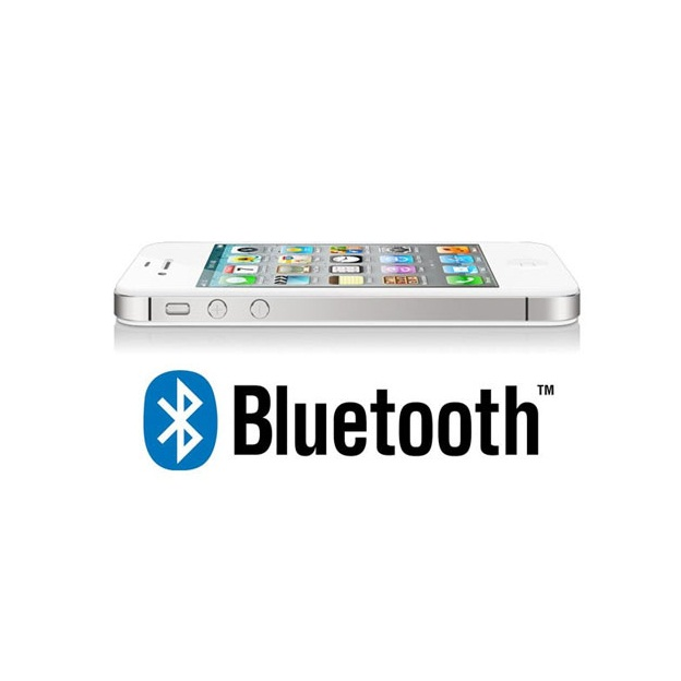 iphone-bluetooth1 (1)