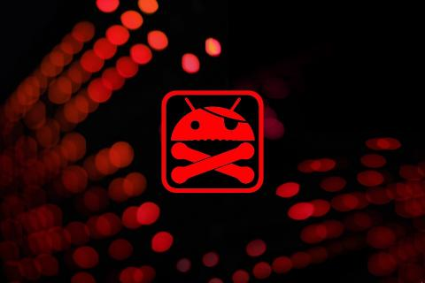 red-Droid-Android-Superuser--1503309-480x320[1]