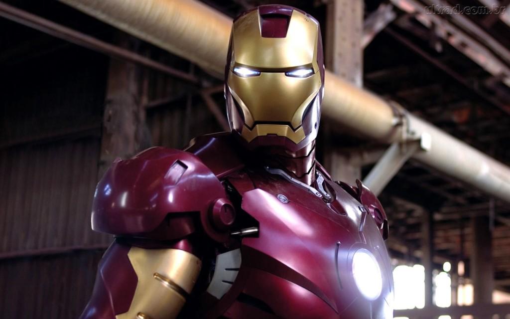 113299_Papel-de-Parede-Homem-de-Ferro-Iron-Man--113299_1440x900[1]