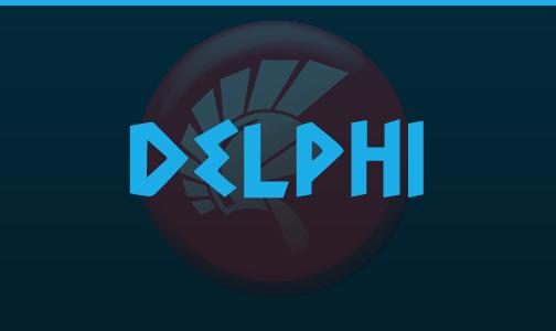 delphire.fw