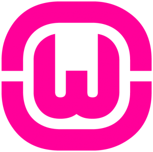 WampServer-logo-300x298