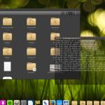 Transforme totalmente a aparência do seu Ubuntu 13.10