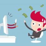 Fraude em boletos pode ter desviado mais de 8 bilhões de reais