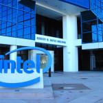Intel oferece 32 cursos gratuitos