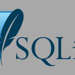 Já conhece o SQLite ?