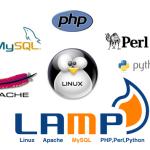 Como instalar o LAMP e o PHPMyAdmin no Ubuntu