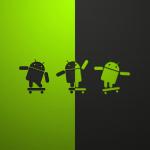 Os 10 melhores aplicativos para Android de 2014 segundo a Google Play