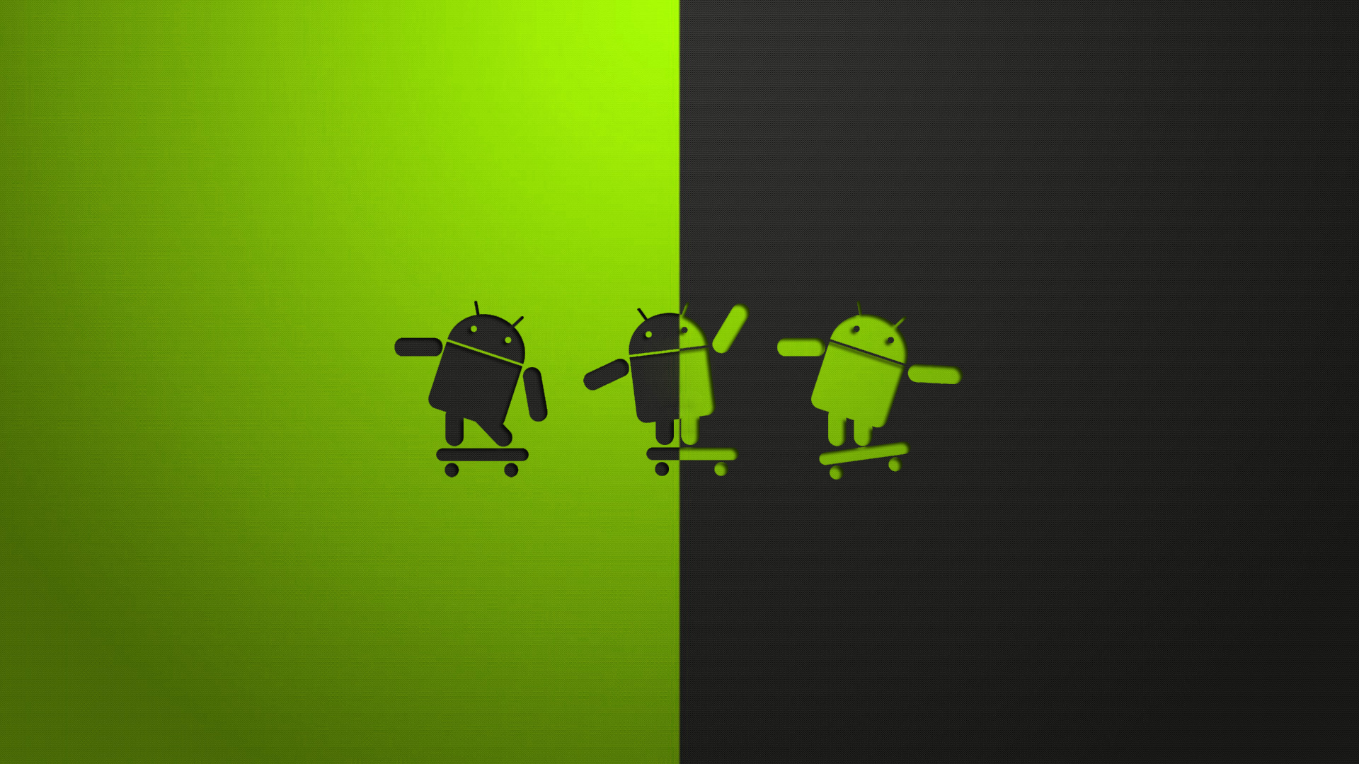 Android-Green-Black-Wallpaper-Image[1]