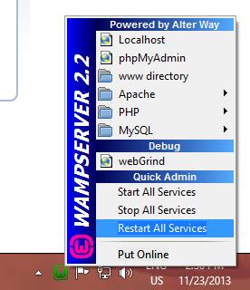 restart-all-services-2[1]