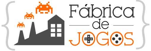 logo_Fabrica_final