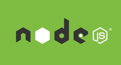 nodejs-green[1]