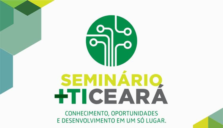 seminario_mais_ticeara (1)