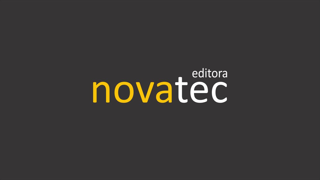 banner_novatec