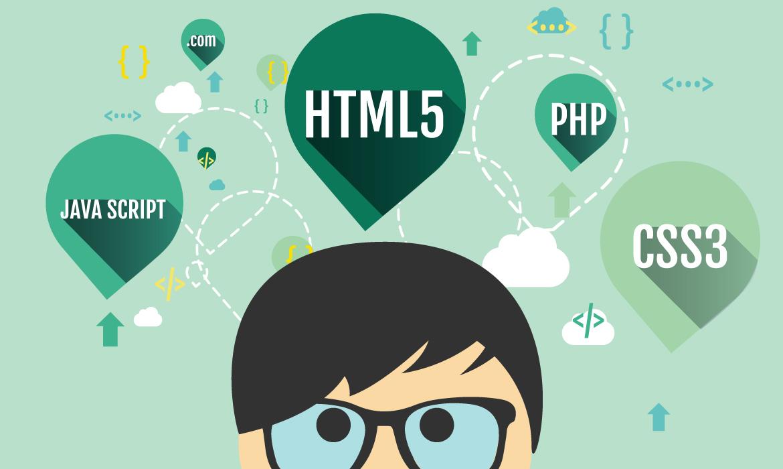 Neto Web Design
