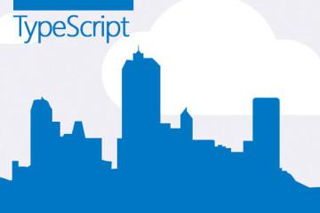 typescript2