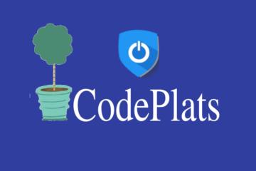codeplants