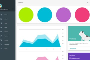 Angularjs-MDL-Dashboard[1]